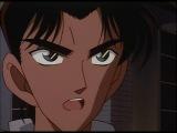 Meitantei Conan / Detective Conan / Детектив Конан - 77 серия [Persona99.GSG]