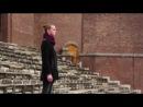 2000 геев и лизбиянок исполнили гимн России.