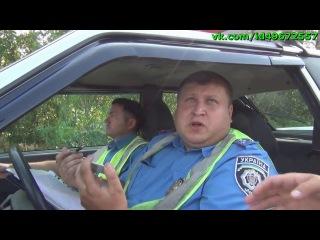 Сегодня стартует набор в патрульную полицию Сумщины, - МВД - Цензор.НЕТ 8055