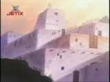 Король шаманов/Shaman King - 49 серия